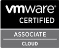 VMware Training in Chandigarh