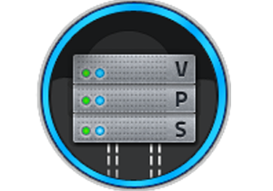 VPS Hosting and Dedicated Server Hosting