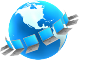 web hosting Chandigarh