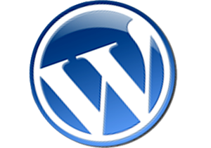 wordpress hosting chandigarh